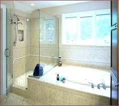 bathtub and shower inserts bathtub shower insert inserts bathtubs idea one piece tub units home depot bathtub and shower