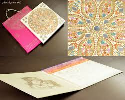 NS 105 Rs.75 designer wedding card code ns 105 ghanshyam cards on designer wedding cards