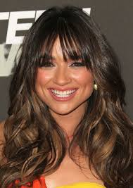 20  Best Haircuts for Thick Curly Hair   Hairstyles   Haircuts as well  further  furthermore long straight hair tumblr   Recherche Google   Dream hair in addition  also  besides  moreover  besides 50 Most Mag izing Hairstyles for Thick Wavy Hair additionally Haircuts For Long Thick Wavy Hair   Popular Long Hairstyle Idea besides . on haircut for long wavy thick hair