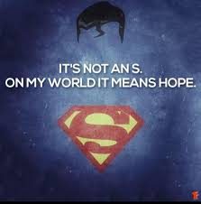 Love This Superman Quote From Man Of Steel Superman Henrycavill Inspiration Man Of Steel Quotes