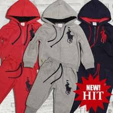 <b>2018 New Arrival Autumn</b>/Winter Boys Girls Suits Clothing Children ...
