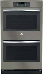wall ovens 24 inches gas double wall oven electric double wall oven gas double wall ovens inch frigidaire gas wall oven 24 inch