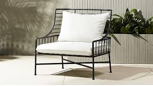 black metal outdoor furniture. Wonderful Outdoor Throughout Black Metal Outdoor Furniture N