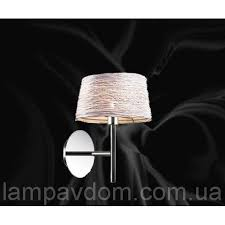<b>Бра Ideal Lux BASKET</b> AP1 82493, цена 1 731 грн., купить в Киеве ...