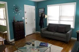 bedroom chocolate and blue living room prev next brown teal decor rug accents furniture accessories