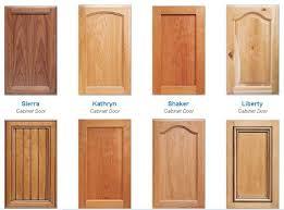 Kitchen Cabinet Door Styles Kitchen cabinets | kitchens | Pinterest | Cabinet  door styles, Kitchen cabinet doors and Kitchen cabinet door styles
