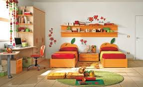 kids bedrooms designs. gorgeous bedroom designs for kids children and warm room ideas ideas025 lovely bedrooms