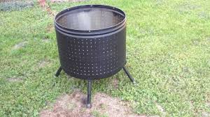 small metal fire pit elegant metal what can i use as a bowl for a diy