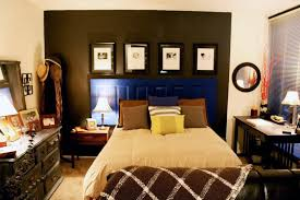 HD Pictures of apartment master bedroom ideas