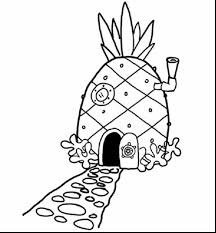 Small Picture good spongebob coloring pages printable with spongebob printable