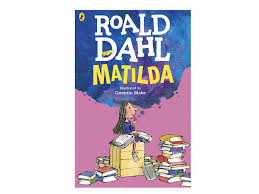 this was the last full length book that dahl wrote and this anniversary edition gives young readers another chance to feast their eyes not to mention their