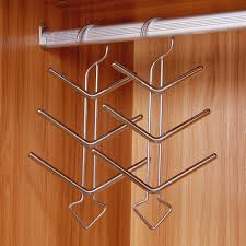 Inroom Designs Coat Hanger And Shoe Rack Buy InRoom Designs Coat Hanger and Shoe Rack in Cheap Price on 49
