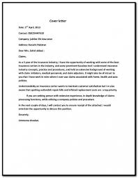Sample Of 20 Teaching Assistant Cover Letter No Experience