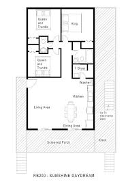 simple one story floor plans. Delighful Plans Simple One Story House Plans Inside Floor O