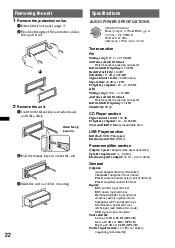 sony cdx gt330 wiring diagram wiring diagrams sony cdx gt640ui wiring diagram diagrams base