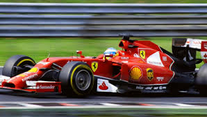 Diretta Formula 1 oggi: la gara in tv e streaming su Sky e differita su Tv8