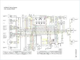 wiring diagram 1994 virago xv750 wire center \u2022 1981 yamaha virago xv750 wiring diagram 1994 yamaha virago 750 wiring diagram xv750 on for z assettoaddons rh assettoaddons club 1981 yamaha virago 750 wiring diagram 1982 yamaha 750 virago