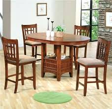 white kitchen table set table and chairs medium size of kitchen and table table and white kitchen table set