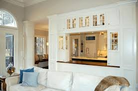 dining room divider throw pillows world market sectional sofa with pull out bed old picture frames throw pillows for sofas area rugs tucson