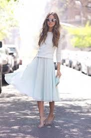 Girl Clothes Size Conversion Chart Australian Womens Clothing Size Conversion Chart Gorgeous
