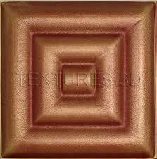 305am mon1 leather tile