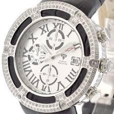 white men watches best watchess 2017 mens diamond watches wrist watch for men white watches for men