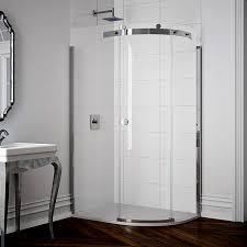 phoenix spirit x mm glass twin door 1400 x 800 sliding door shower enclosure awesome white sliding door wardrobe