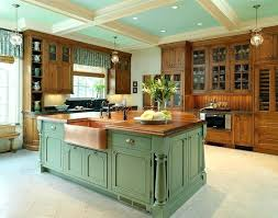 country kitchens with islands. Country Kitchen Island Designs French Lighting Elegant Design Kitchens With Islands K