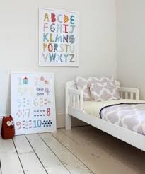 all wall art on childrens wall art uk with children s wall art kid s art prints for nurseries bedrooms