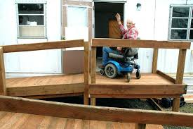 wheelchair ramp al home depot ramps for the handicapped used wheelchair ramps furniture handicap ramps home