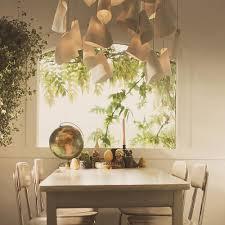 Simon Pearce Lighting 11 Low Kitchen Ceiling Light Ideas Ylighting Ideas