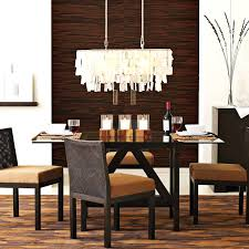height of chandelier over dining table unusual dining room chandeliers over tables pictures of proper height