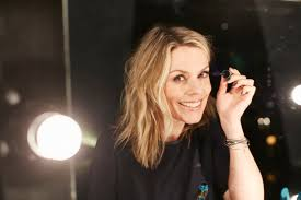 caroline barnes is a makeup artist veteran who has worked with everyone from emma watson and tori kelly to pixie lott and kylie minogue