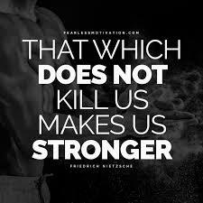 Quotes Nietzsche