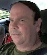 James Ray Standifer   Obituaries   citizentribune.com