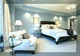 cool bedroom decor cool bedroom wall ideas painting bedrooms full size of chalkboard decor chalk remodelling