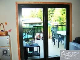 exterior french door sizes um size of exterior french door sizes inch sliding patio doors 3