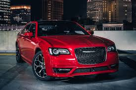 2018 chrysler 300 hellcat. contemporary chrysler recently automotive news dropped a bombshell regarding the development of  chrysler 300c hellcat model in single line text buried in larger  throughout 2018 chrysler 300 hellcat