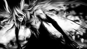 Powerful & heroic anime music   best epic anime soundtracks ~ battle coming. 27 Epic Anime Wallpaper Pictures Anime Top Wallpaper