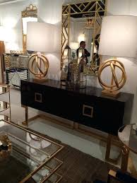 world away furniture. World Away Furniture. Modren Worlds Console  Table Furniture Toscana