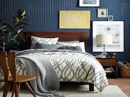 West Elm Bedroom Fresh Best 25 West Elm Bedroom Ideas On Pinterest Master  Bedroom Furniture Inspiration Mid Century