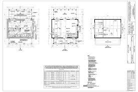 Hearthstone At Merrill Creek  Everett WA  Apartment FinderHearthstone Homes Floor Plans