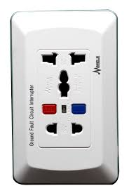 gfci supplier meiji electric electrical supplier meiji gfci ground fault circuit interrrupter
