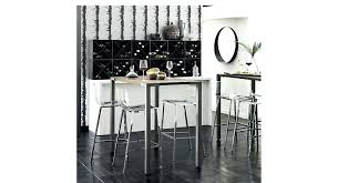 acrylic dining room chairs magnificent stilt high table interior design ideas jonathan adler ultra and awe