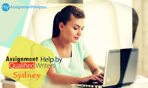 essay structure for and against pdf