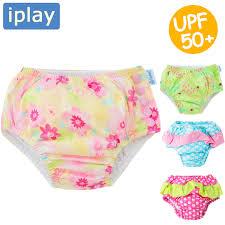 Eye Play Playing In The Water Underwear Eye Play Swimming Underwear Diaper Iplay Baby Eye Play Diaper Playing In The Water Frill Playing In The Water