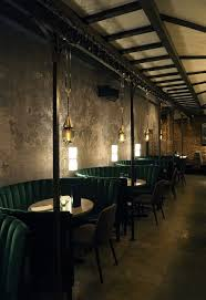 Gourmet Burger Kitchen Covent Garden 17 Best Images About Restaurant Interiors On Pinterest