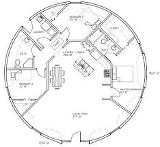 Yurt Floor Plans Dome House Plans This Is A Total Dream Design For Me The  Best