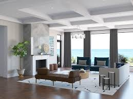 Interior Designers Florida South Floridas Top Interior Designers Vip Real Estate Event