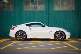 2018 nissan coupe. perfect coupe 2018 nissan 370z nismo and nissan coupe s